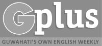 Gplus Logo