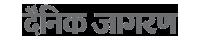 Dainik Jagran Newspaper Logo