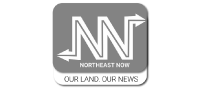 Northeast Now Logo