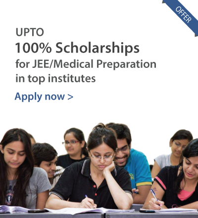 Scholarships Offer Banner-1