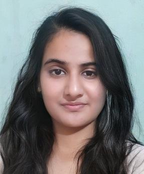 Abhilasha Choudhary  Profile Pic