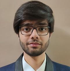 Manan Airun Profile Pic