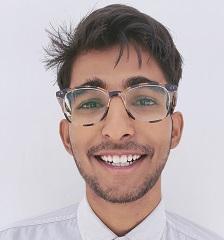 Ramandeep Profile Pic