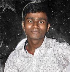 Vishal Kumar Profile Pic