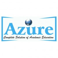 Gallery image from Azure Classes  in Kota