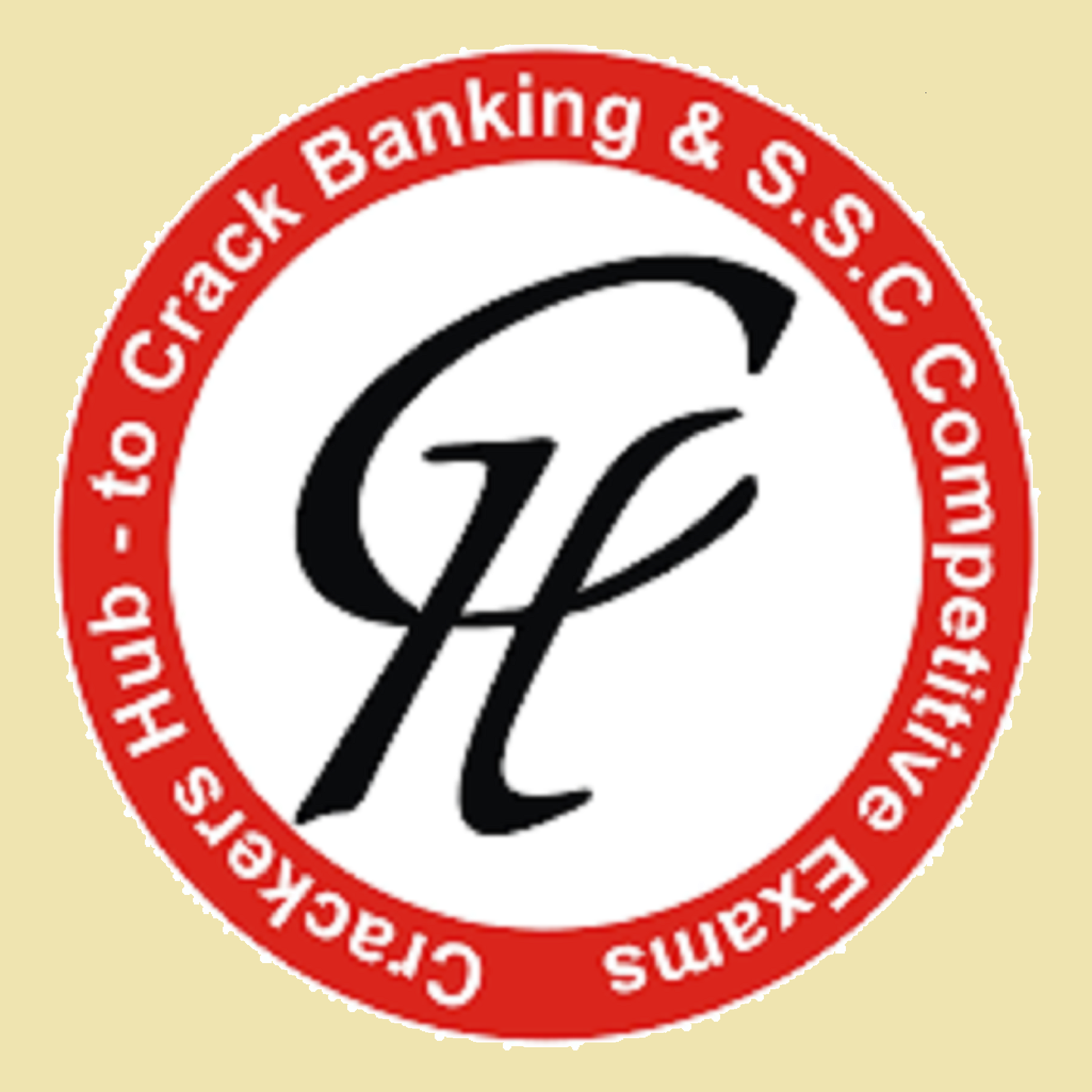 Crackers Hub Logo