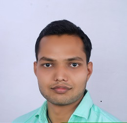 Vaibhav Gautam Profile Picture from Praxis  Spoken English Institute in Kota